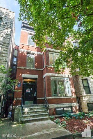 Photo of 900 W Newport Ave # 6, Chicago, IL 60657
