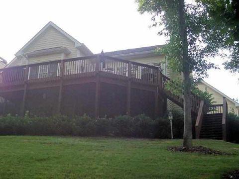 Photo of 1580 Vintage Club Dr, Greensboro, GA 30642