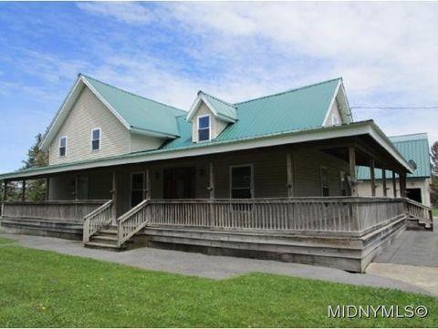 Homes Of Sale In Oriskany Ny