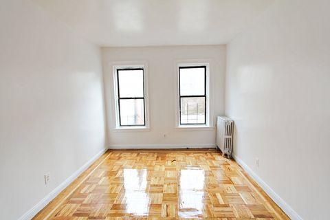 norwood bronx ny apartments for rent realtor com rh realtor com