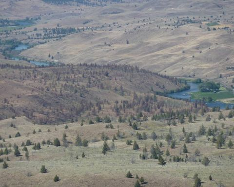 Photo of Warm Springs, OR 97761