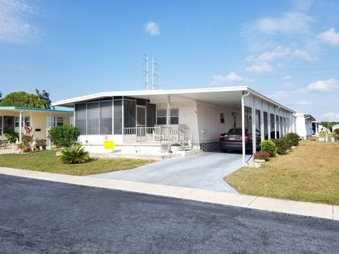 Mobile Homes For Sale In Clearwater Florida on clearwater florida apartments, clearwater florida rentals, clearwater florida vacation, clearwater florida real estate,