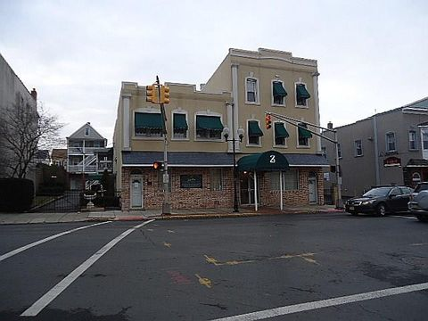 513 State St, Perth Amboy, NJ 08861