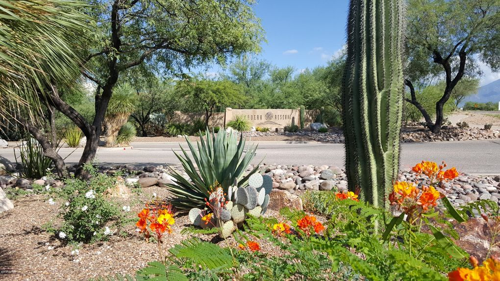 1033 E Cave Canyon Pl Unit 154 Green Valley, AZ 85614