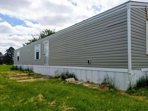 Commercial Point, OH Mobile & Manufactured Homes for Sale ... on mobile cars commercial, heales is home commercial, mobile health,