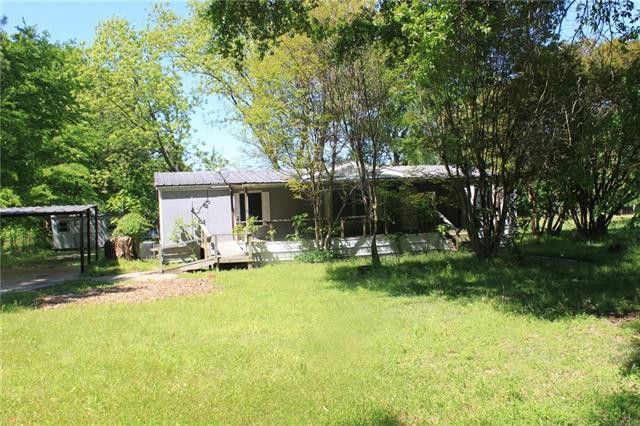 1010 Vz County Road 2150, Wills Point, TX 75169