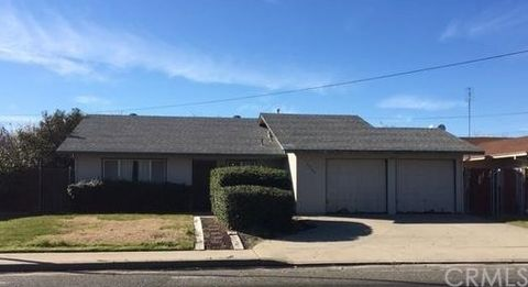Photo of 6397 Cypress Ave, Winton, CA 95388