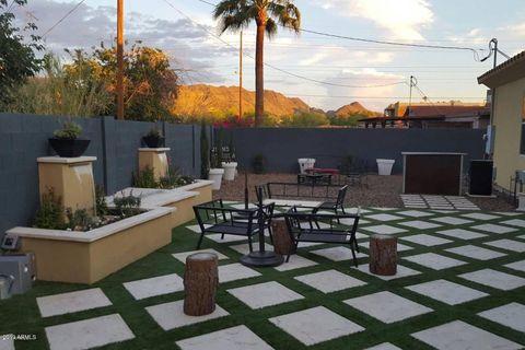 Photo of 10609 N 39th Way, Phoenix, AZ 85028
