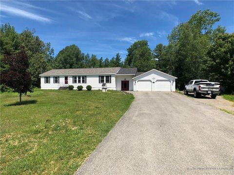 Photo of 580 County Rd, Milford, ME 04461