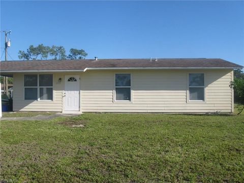 Photo of 2253 11th Ter, Lehigh Acres, FL 33936