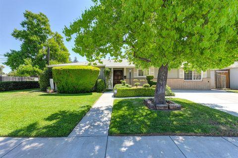 Photo of 1228 Greenhills Rd, Sacramento, CA 95864