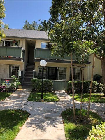 Photo of 18242 Parkview Ln, Huntington Beach, CA 92648