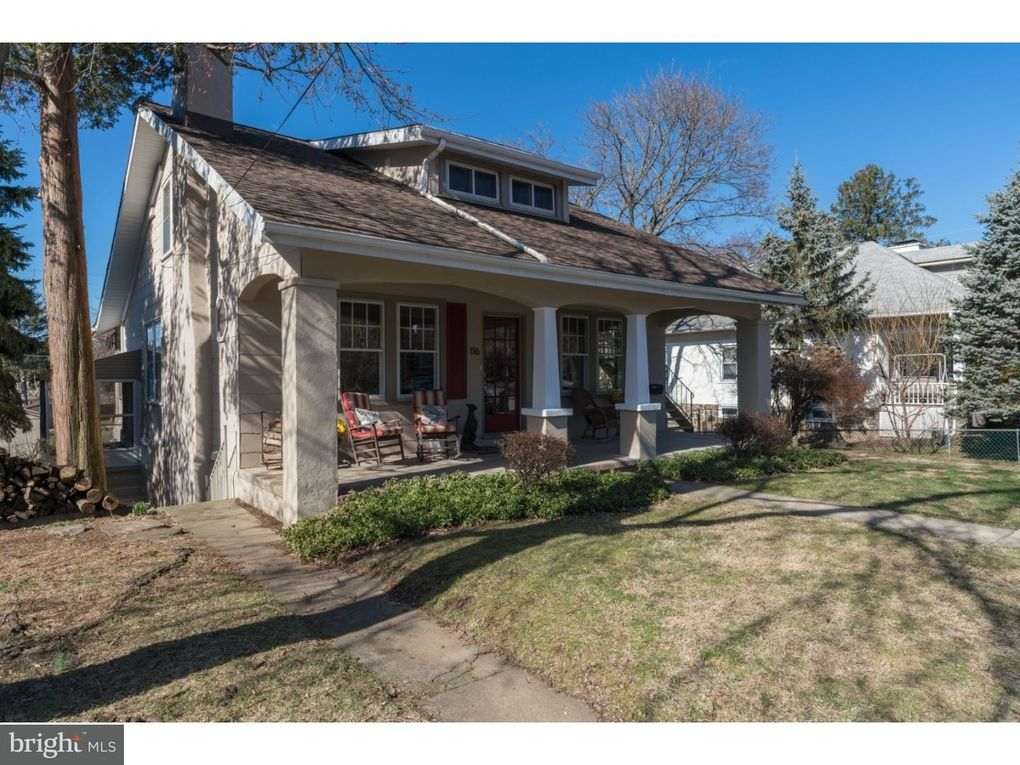 116 maple ln west chester pa 19382