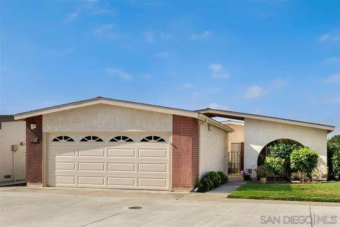 Oceana, Oceanside, CA Real Estate & Homes for Sale - realtor