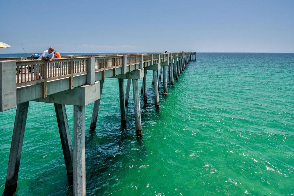 Realtor Com Panama City Beach Fl