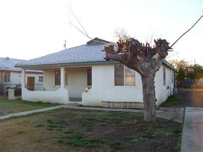 Photo of 465 Haven Dr, Arvin, CA 93203