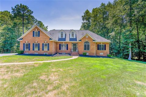 Photo of 13325 Shore Lake Turn, Chesterfield, VA 23838