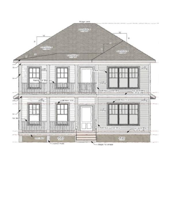 226 Manning Sq, Southern Pines, NC 28387 on mount vernon home, ravenel home, perry home, ryan home, bethany home,