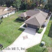 5430 SW 81st St Ocala, FL 34476