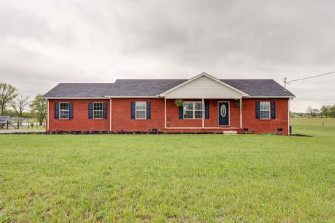 Photo of 140 Davis Ln, Unionville, TN 37180