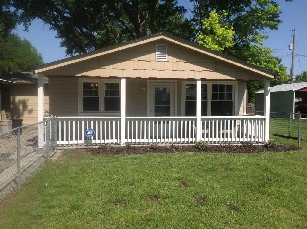 Homes For Sale Near Council Bluffs Ia