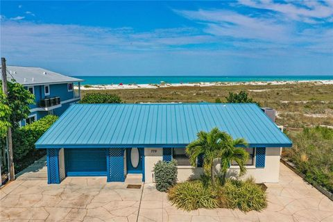 Astonishing Waterfront Homes For Sale In Anna Maria Fl Realtor Com Home Remodeling Inspirations Gresiscottssportslandcom