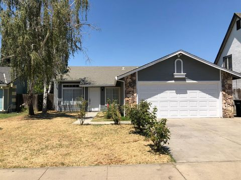 95358 Real Estate & Homes for Sale - realtor.com® on map of pinole, map of twain harte, map of mcclellan, map of pt hueneme, map of don pedro, map of copperopolis, map of orosi, map of thousand palms, map of long beach city, map of altamont pass, map of turlock lake, map of la harbor, map of white city, map of carlinville, map of sf civic center, map of marin city, map of cucamonga, map of girard, map of markleeville, map of stockton,