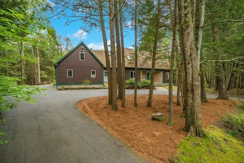 Hampshire County Ma Real Estate Homes For Sale Realtorcom