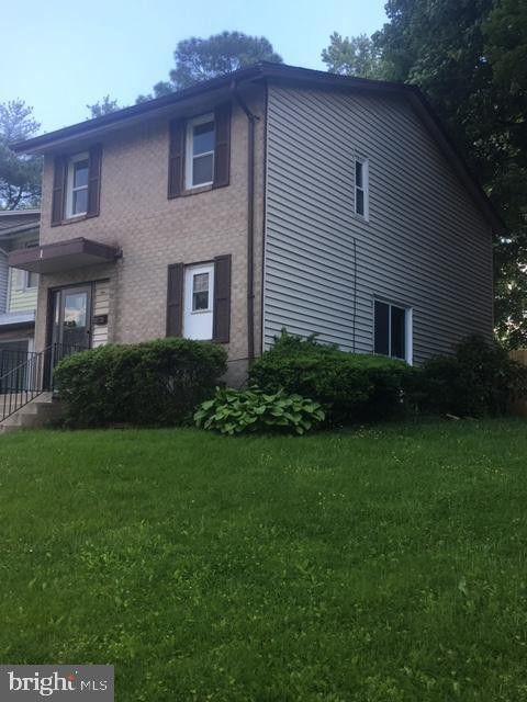 1 Daimler Dr Unit 81, Capitol Heights, MD 20743