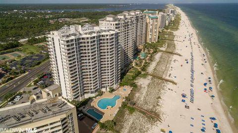 Perdido Key, FL Condos & Townhomes for Sale - realtor com®