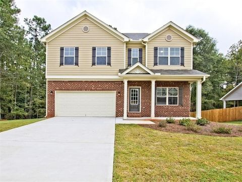 page 11 jefferson ga real estate homes for sale