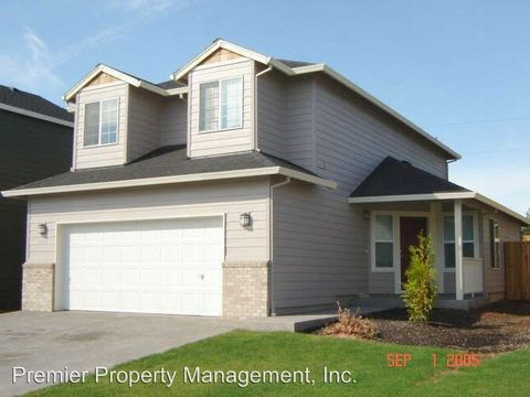 Photo of 16422 Ne 12th Ct, Ridgefield, WA 98642