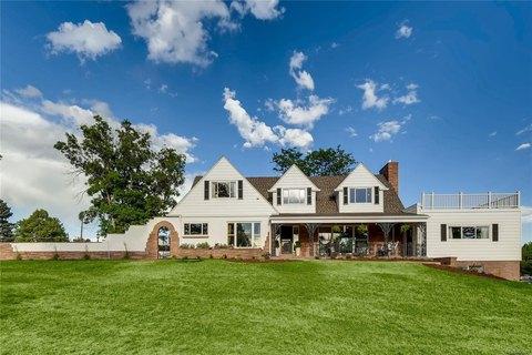 Homes For Sale near Runyon Elementary School - Littleton, CO