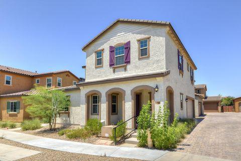 Photo of 14962 W Virginia Ave, Goodyear, AZ 85395