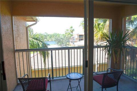 Jensen Beach Fl Waterfront Homes For Sale Realtorcom