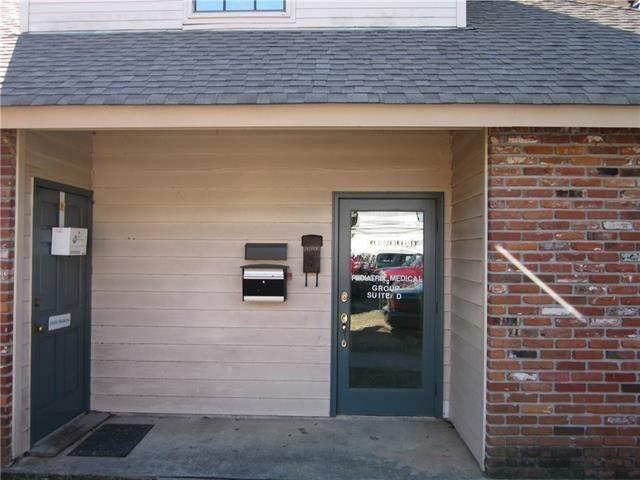 1121 S Tyler St Unit 2, Covington, LA 70433