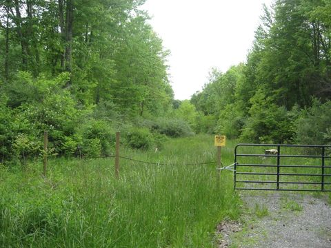 Woodward Rd, Perry Township, OH 45118