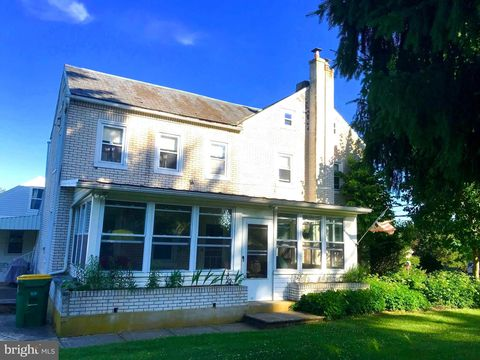 Photo of 4915 Lower Macungie Rd, Macungie, PA 18062