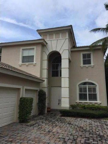 homes for sale palm beach gardens fl best homes for sale in palm beach gardens on. Interior Design Ideas. Home Design Ideas