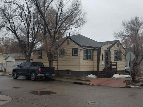 Page 3 | Quealy, WY Real Estate - Quealy Homes for Sale - realtor com®