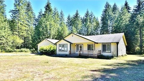Port Orchard Wa Houses For Sale With Swimming Pool Realtor Com