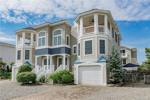 Magnificent Beach Haven Nj Real Estate Beach Haven Homes For Sale Home Remodeling Inspirations Basidirectenergyitoicom