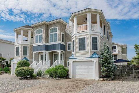 Peachy Beach Haven Nj Real Estate Beach Haven Homes For Sale Interior Design Ideas Tzicisoteloinfo