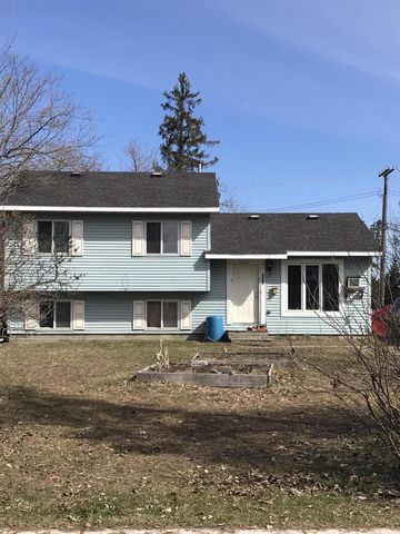 Photo of 513 Fourth St Nw, Cass Lake, MN 56633
