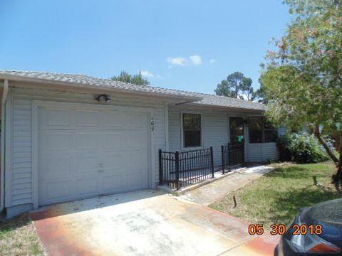 34983 real estate homes for sale realtor com rh realtor com