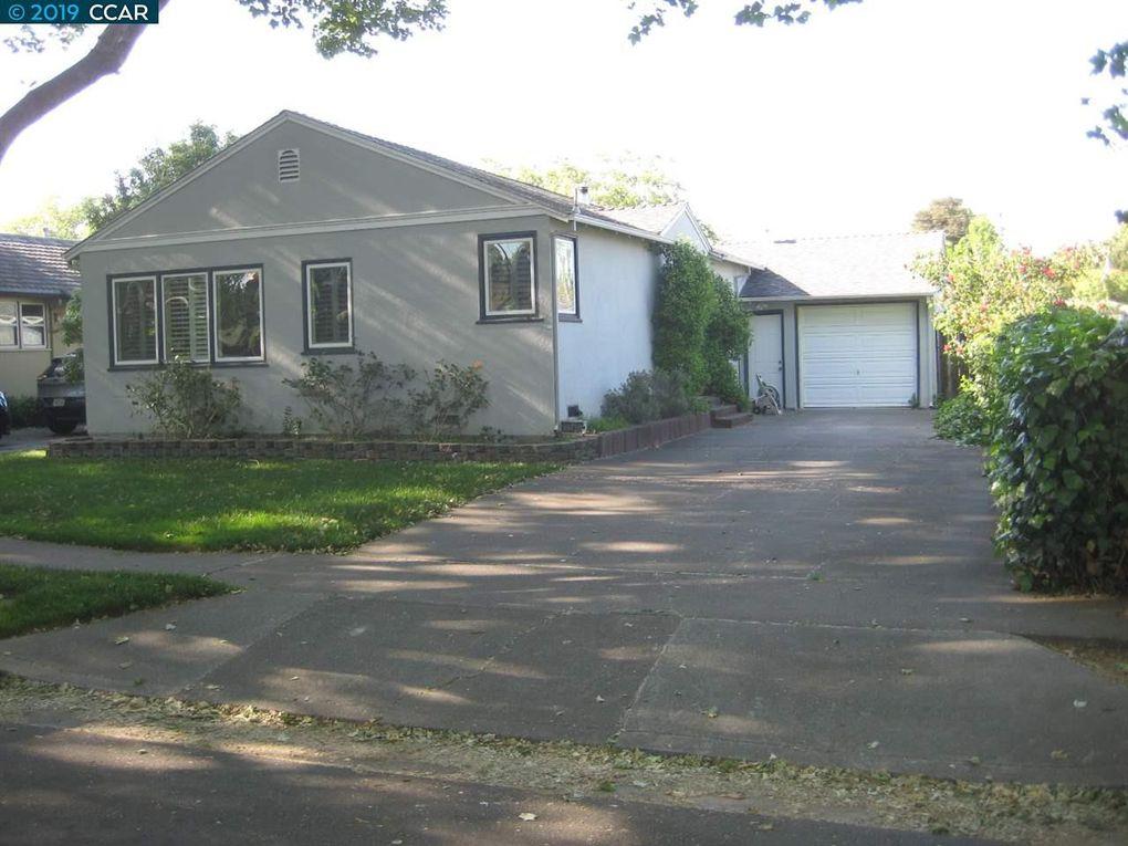 1948 Illinois St, Vallejo, CA 94590