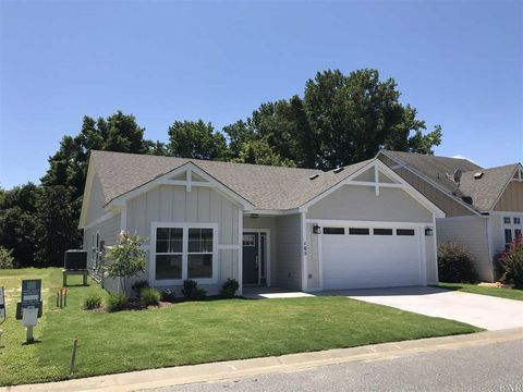 Photo of 105 N Compass Dr, Grandy, NC 27939