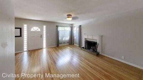 Cory San Jose CA Apartments For Rent Realtor Unique San Jose 1 Bedroom Apartments For Rent Model Remodelling