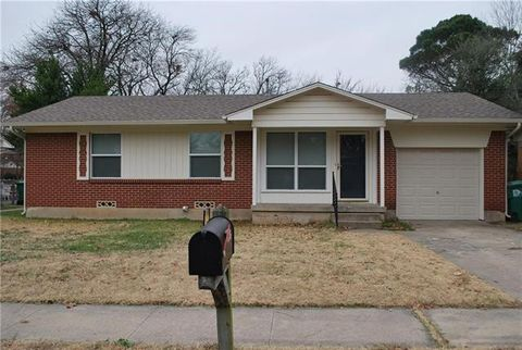 Sequoia Park, Denton, TX Apartments for Rent - realtor.com® on mobile homes in texas, mobile homes in fort worth, mobile homes in loma linda,