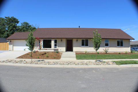 Photo of 2517 Smith Ave, Shasta Lake, CA 96019